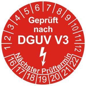 aufkleber-dguv-v3-rot